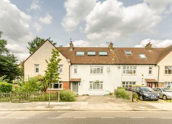 Thumbnail 2 bedroom flat to rent in Popes Grove, Ealing