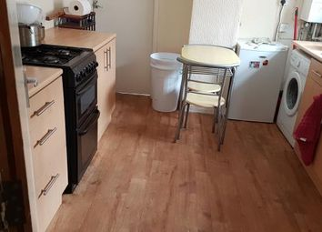 Thumbnail 2 bedroom property to rent in Crwys Road, Cathays, Cardiff