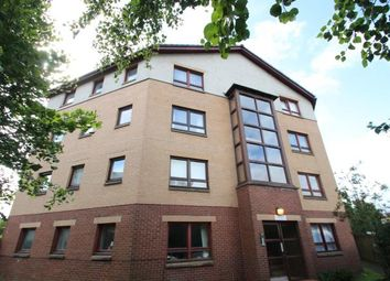 3 bed flat for sale in Albion Gate, Paisley, Renfrewshire, . PA3
