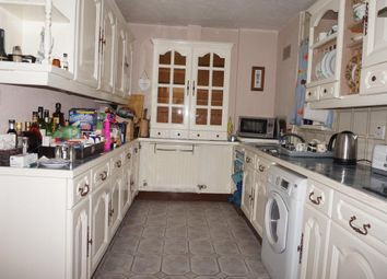 Thumbnail 2 bed detached bungalow for sale in High Street, Fletton, Peterborough