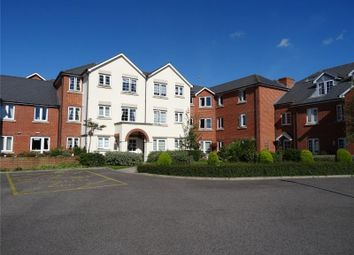 Thumbnail 2 bedroom property for sale in Highfield Court, 75 Penfold Road, Worthing
