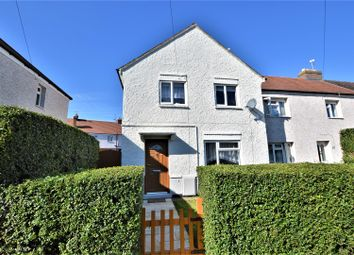 Thumbnail 3 bedroom end terrace house for sale in Tolethorpe Square, Stamford