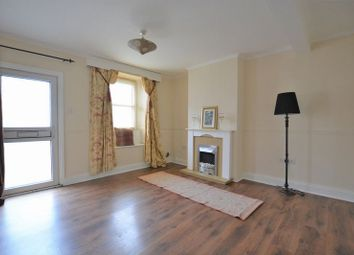Thumbnail 2 bed terraced house for sale in Main Street, Cleator