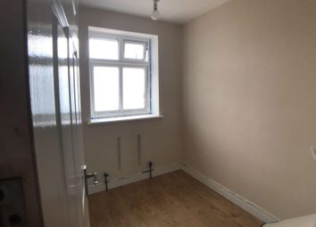 Thumbnail 4 bed semi-detached house to rent in Brookside Road, Hayes