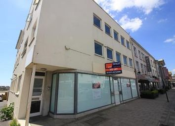 Thumbnail Retail premises to let in High Street, Shoreham-By-Sea