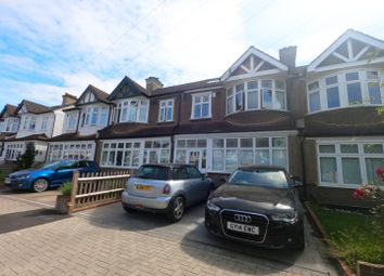 Thumbnail 4 bed terraced house to rent in Eden Way, Beckenham