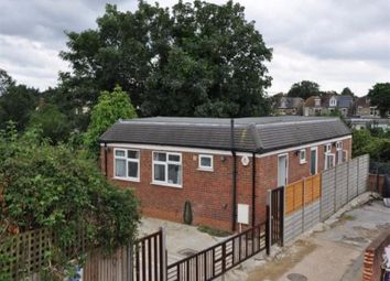 Thumbnail Flat to rent in Honey Lodge, Hervey Close, Finchley Central