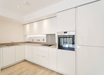 Thumbnail 2 bed flat for sale in Lyon Road, Harrow On The Hill, Harrow