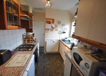 Thumbnail 1 bed property to rent in Biddlestone Road, Newcastle Upon Tyne