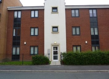 Thumbnail 2 bed flat to rent in Cascade Road, Speke, Liverpool, Merseyside