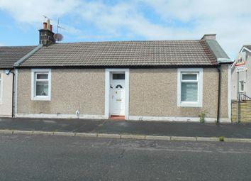 Thumbnail 3 bed terraced house for sale in John Street, Larkhall