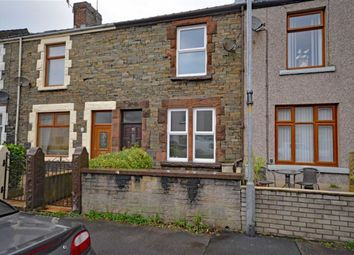 Thumbnail 3 bed terraced house to rent in Market Street, Millom, Cumbria