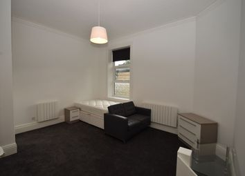 Thumbnail Studio to rent in Wood Road, Manchester