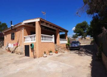 Thumbnail 3 bed villa for sale in Camp De Lliria, Llíria, Valencia (Province), Valencia, Spain