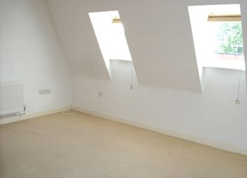 Thumbnail 1 bed flat to rent in Chelone House, High Street, Cheltenham