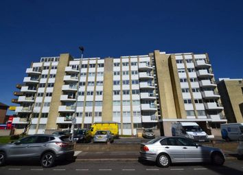 Thumbnail Property to rent in Trinity Place, Eastbourne