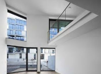 Thumbnail 3 bed apartment for sale in Treptow, Berlin, Germany