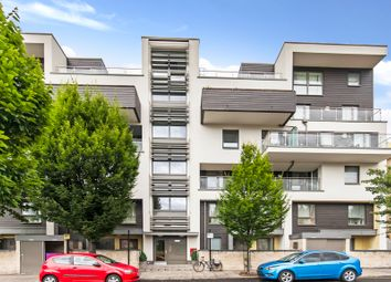 Thumbnail 1 bed flat for sale in Corvette Court, Isle Of Dogs