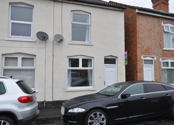 Thumbnail 2 bed end terrace house to rent in Pitchcroft Lane, Worcester