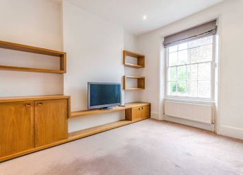 2 bed maisonette to rent in Richmond Avenue, Barnsbury, London N1