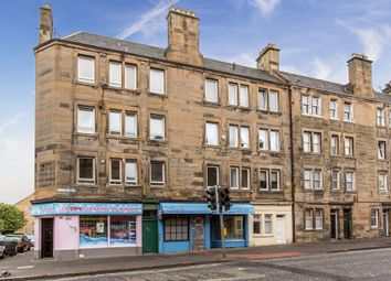 1 bed flat for sale in Easter Road, Edinburgh EH6