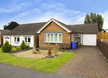2 bed detached bungalow for sale in Orchard Way, Sandiacre, Nottingham NG10