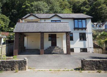 4 bed property for sale in Weare Giffard, Bideford EX39