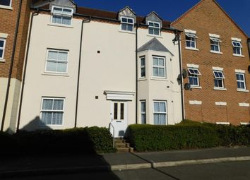 Thumbnail 2 bed flat to rent in Tracey Avenue, Langley