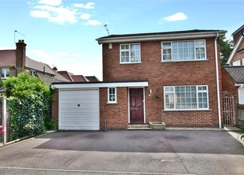 3 bed detached house for sale in Amanda Court, Langley SL3