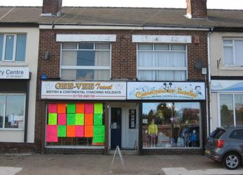 Thumbnail Property for sale in 20 And 22 High Street, Goldthorpe, Rotherham, South Yorkshire
