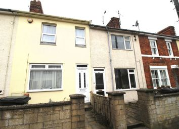 2 bed property for sale in Exmouth Street, Swindon SN1
