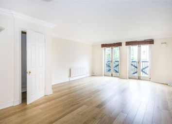 Thumbnail 4 bed terraced house for sale in Millside Place, Isleworth