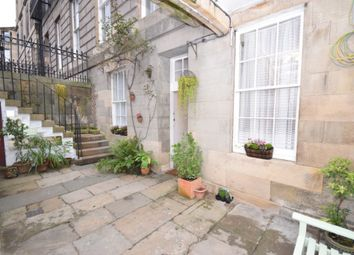 Thumbnail 2 bed flat for sale in Carlton Street, Stockbridge, Edinburgh