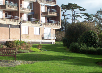 Thumbnail 2 bed flat to rent in Higher Lincombe Road, Torquay