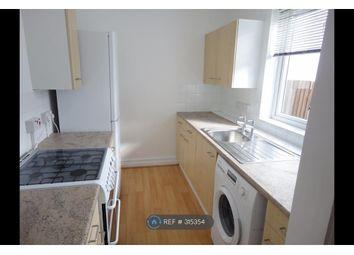 Thumbnail 2 bed terraced house to rent in Lambley Road, Dagenham