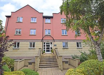 Thumbnail 2 bed property to rent in Waterside, St. Thomas, Exeter