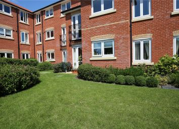 2 bed flat for sale in New Pooles Lodge, 31 Maywood Crescent, Bristol BS16