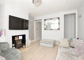 2 bed cottage for sale in Milton Road, Warley, Brentwood, Essex CM14