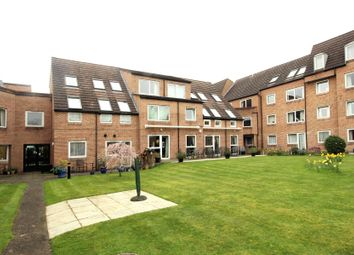 Thumbnail 2 bed property for sale in Mount Hermon Road, Woking, Surrey