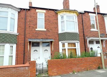 Birchington Avenue, South Shields NE33