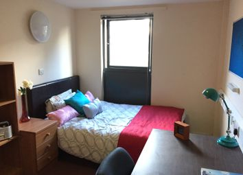 Thumbnail Room to rent in Great Horton Road, Bradford