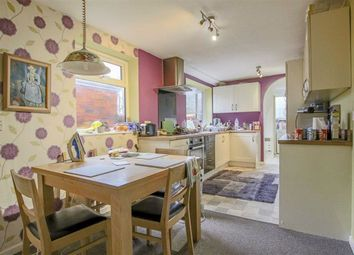 Thumbnail 3 bed terraced house for sale in Harcourt Road, Baxenden, Lancashire
