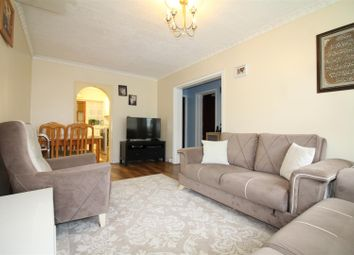 Thumbnail 2 bedroom maisonette for sale in Northumberland Park, London