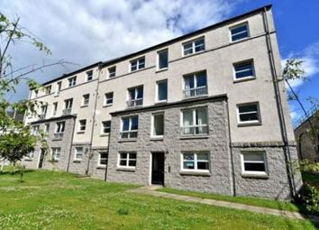 Thumbnail 2 bed property to rent in South College Street, Aberdeen