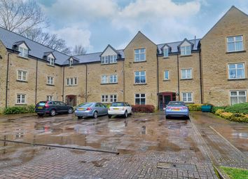 2 bed flat for sale in Chelsea Rise, Sheffield S11