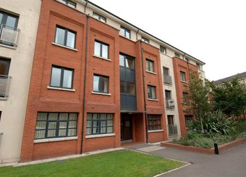 Thumbnail 1 bed flat to rent in 12, Dunmore Building, Belfast