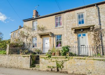 Thumbnail 2 bed cottage to rent in Wellow, Bath