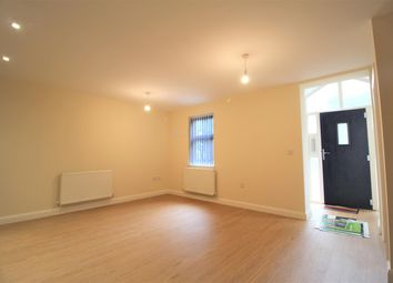 Thumbnail 1 bed flat to rent in Ford Lane, Northenden, Manchester
