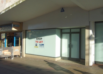 Thumbnail Retail premises to let in 1 Broad Walk, Harlow