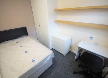 Room to rent in Nicholls Street, Hillfields, Coventry CV2